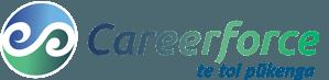 Careerforce logo