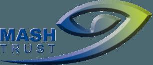 Mash trust logo