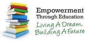 Books on empowerment