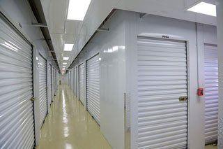 Cheap Storage Little Rock