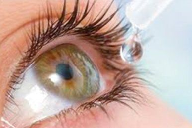 Dry Eye Assessment and Therapy