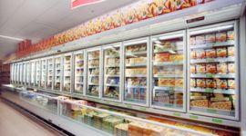 assistenza frigoriferi industriali, assistenza frigo per bar, assistenza frigo ristoranti