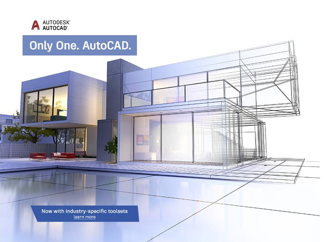 Autocad Software | Viewlistic