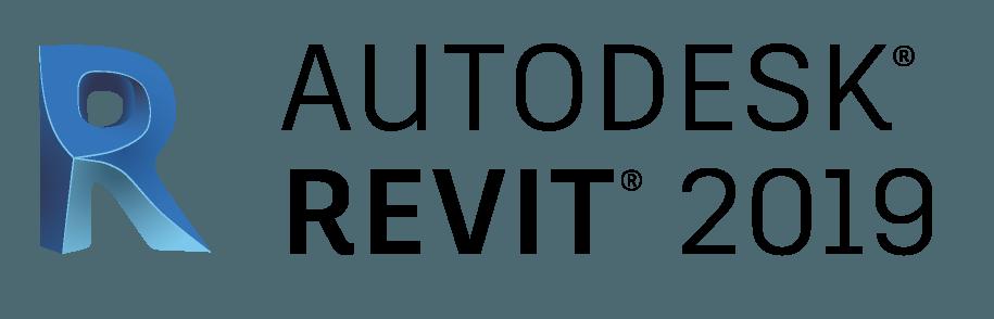 Autodesk Revit Software | Viewlistic