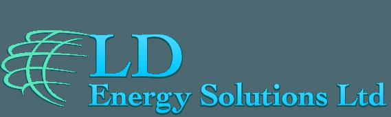 LD Energy Solutions Ltd logo