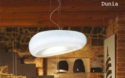 Plafoniere Da Ingresso : Plafoniere e sospensioni liscate milano eurolux lampadari