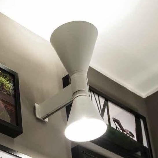 Outlet Lampadari Design. Affordable Murano With Outlet Lampadari ...