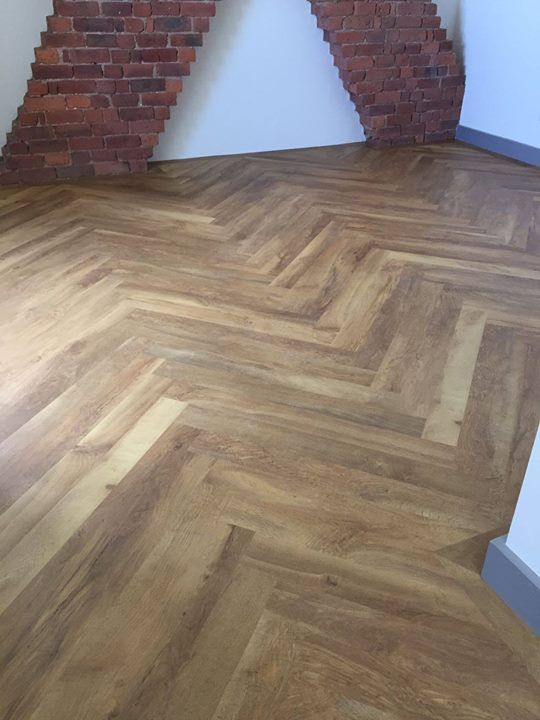 Karndean Flooring Southport Design Floor Stockists Flooring Uk