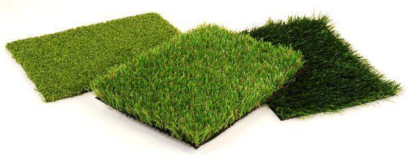 artificial grass southport Flooring UK