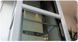 installazione di ascensori e montacarichi