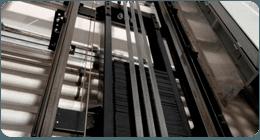 ascensori a risparmio energetico