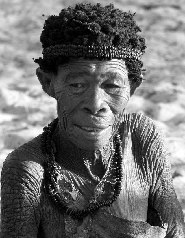 incontri un ragazzo Xhosa