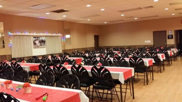 Catering Services Mascaro S Catering Pittsburgh Pa