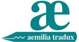 AEMILIA TRADUX - TRADUZIONI