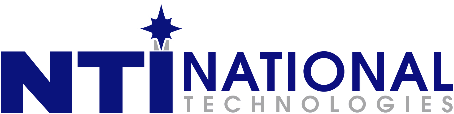 National Technologies logo