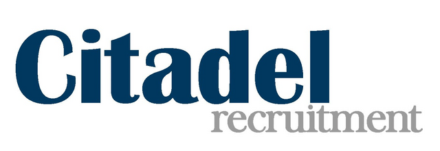 Job vacancies | Citadel Recruitment