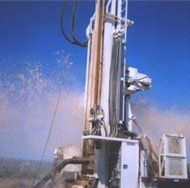 Drill Pro - water well drilling Pecos, TX