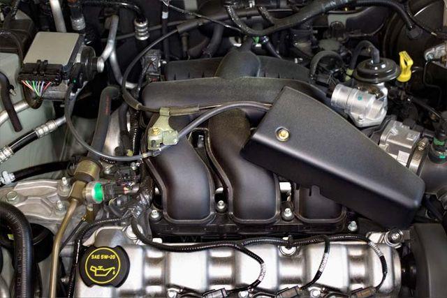 Zanesville Auto Parts | Miller's Auto Wrecking - Hopewell, Ohio
