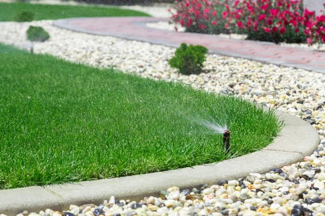 How to Prepare an Existing Grass Lawn for Sod Installation