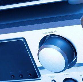 vendita impianti audio