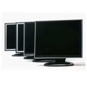 riparazione televisori