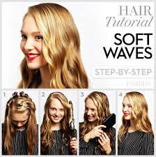 Soft waves