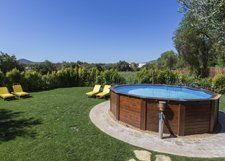 Majestic Pools Swimming Pool Contractors Amp Gazebo