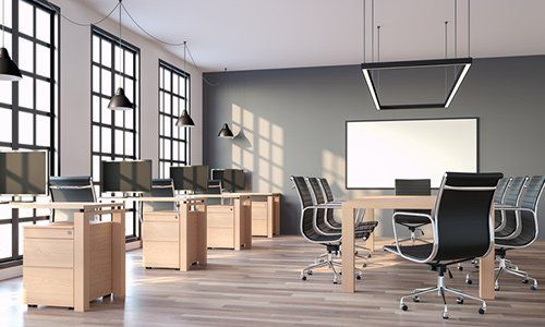 Commercial Painter Houston Texas Ultra Painting Beyond Extraordinary Office Furniture Houston Tx Painting
