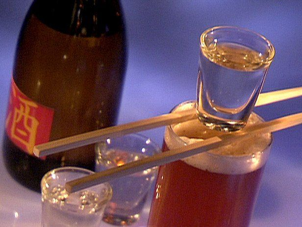 Ginza's Drinks Massapequa, NY