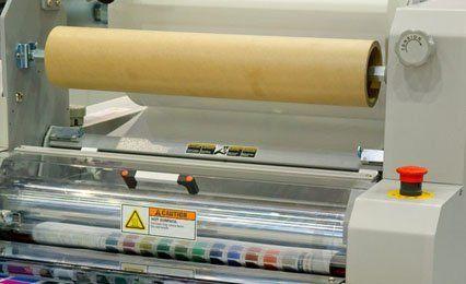 printing sheets