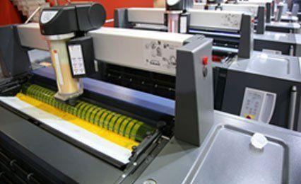 a wide range of printers
