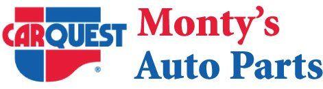 Auto Parts And Machince Shop Gunnison Co Monty S Car Quest Auto
