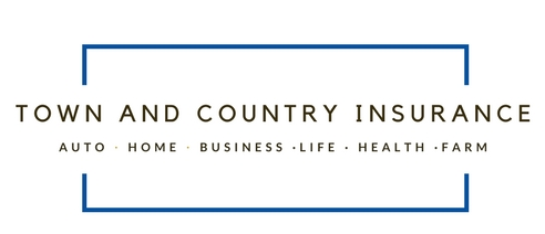 Town And Country Insurance >> Home Owners Insurance Waynesboro Va Town And Country Insurance