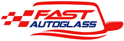 Fast Autoglass logo