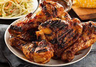 Best Grills Fayetteville Nc Restaurants