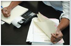 Accountants - Croydon, South London - Aynesley Walters Cohen Ltd - accounting 4