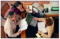 Accountants - Croydon, South London - Aynesley Walters Cohen Ltd - accounting 5