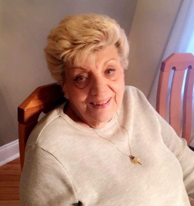 Obituaries - Philadelphia, PA - Grasso Funeral Home