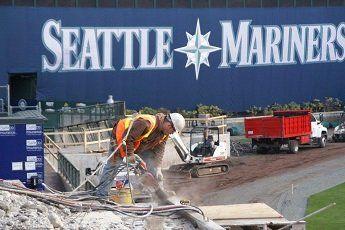 Concrete Cutting Milton Wa National Concrete Cutting Inc