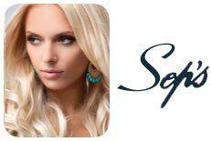 Sep's logo
