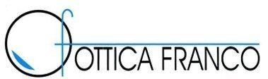 ottica franco logo