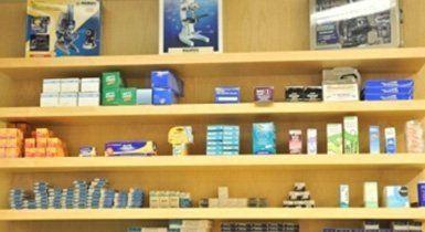 Lenti ed occhiali al negozio ottica franco a Verona