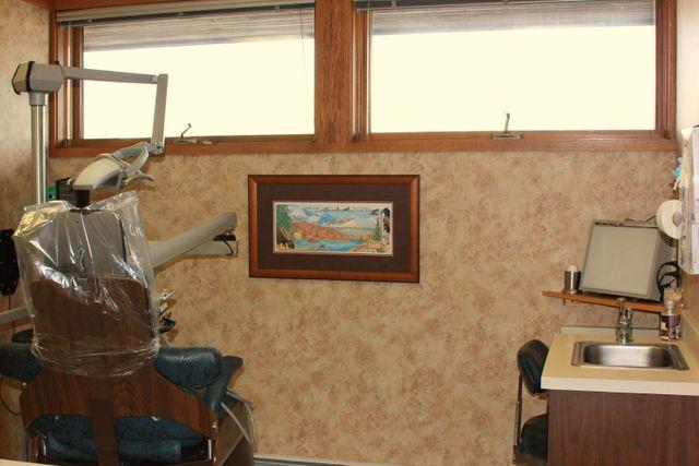 dental professionals in Fairbanks, AK.