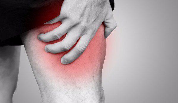 Sciatica Pain, Maple Chiro Clinic, Stevenage