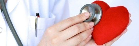 Valutazione Cardiologica