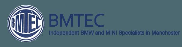 BM Tec Ltd logo