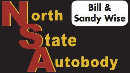 North State Auto >> Auto Body Repair Jackson Ca North State Auto Body
