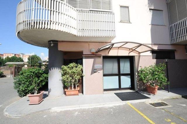 Studio dentistico a Reggio Calabria