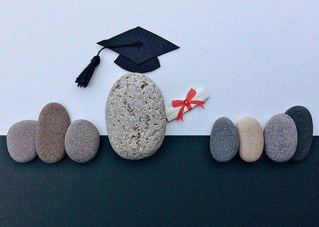 תואר שני בחינוך ובהוראה