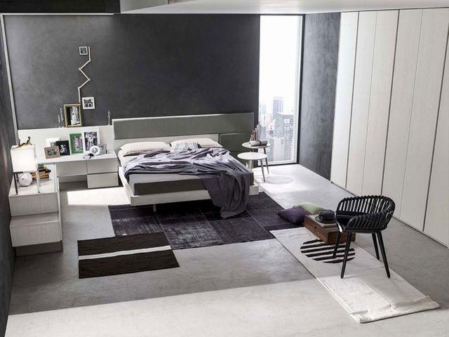 Camere da letto su misura | Santorso, VI | Outlet Design